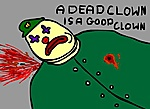 Official Cobra Command Recruitment Thread!!!!-dead-clown.jpg