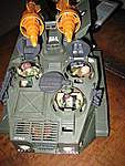 Official G.I. Joe Command Team Recruiting Thread-picture-001.jpg
