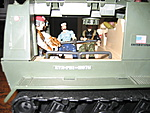 Official G.I. Joe Command Team Recruiting Thread-picture-002.jpg