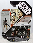 Official G.I. Joe Command Team Recruiting Thread-sandtrooper51208a.jpg