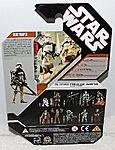 Official G.I. Joe Command Team Recruiting Thread-sandtrooper51208a.jpg