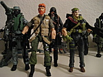 Official G.I. Joe Command Team Recruiting Thread-picture-071.jpg