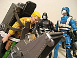 Official G.I. Joe Command Team Recruiting Thread-picture-003.jpg