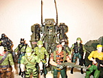 Official G.I. Joe Command Team Recruiting Thread-picture-072.jpg
