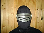 The Official HISSTANK Holloween Costume/Cosplay thread-snake-eyes-v1a.jpg