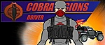 Official Cobra Command Recruitment Thread!!!!-htgdriver002.jpg