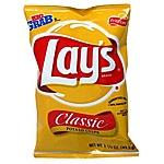 Official Cobra Command Recruitment Thread!!!!-lays-potato-chips-regular.jpg