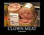 Official Cobra Command Recruitment Thread!!!!-clown_meat.jpg