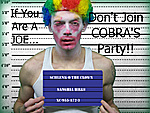 Official Cobra Command Recruitment Thread!!!!-schlenkotheclownmugshot1x.jpg