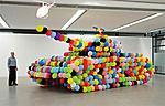 Official Cobra Command Recruitment Thread!!!!-balloon-tank.jpg