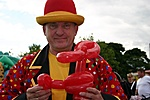 Official Cobra Command Recruitment Thread!!!!-balloon_model_helicopter_by_balloon_modeller_ron_wood_of_jolly_good_productions.jpg