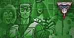 Official Cobra Command Recruitment Thread!!!!-midnightcoil_sig2.jpg