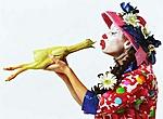 Official Cobra Command Recruitment Thread!!!!-female-clown-kissing-rubber-chicken.jpg