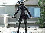 Official G.I. Joe Command Team Recruiting Thread-dscf1144.jpg
