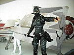 Official G.I. Joe Command Team Recruiting Thread-dscf1147.jpg