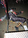 Official Cobra Command Recruitment Thread!!!!-dead_clown.jpg