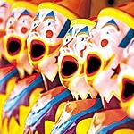 Official Cobra Command Recruitment Thread!!!!-clowns.jpg