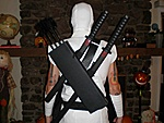 The Official HISSTANK Holloween Costume/Cosplay thread-pic-4.jpg
