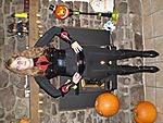 The Official HISSTANK Holloween Costume/Cosplay thread-p9280379a.jpg