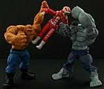Official Cobra Command Recruitment Thread!!!!-tugolifeline.jpg