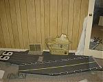 USS Flagg is finally sitting in my house.-flagg.jpg