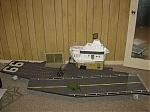 USS Flagg is finally sitting in my house.-flagg-update.jpg