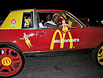 Official Cobra Command Recruitment Thread!!!!-mcdonalds_ghetto_car.jpg