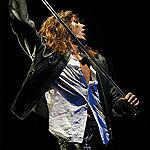 Official Cobra Command Recruitment Thread!!!!-whitesnake-david-coverdale.jpg