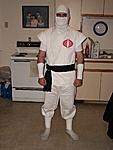 The Official HISSTANK Holloween Costume/Cosplay thread-10-16-009.jpg