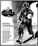 Official Cobra Command Recruitment Thread!!!!-images.jpeg
