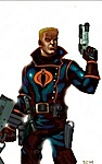 Official Cobra Command Recruitment Thread!!!!-cobra-duke.jpg