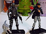 Official G.I. Joe Command Team Recruiting Thread-dscf3151.jpg