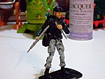 Official G.I. Joe Command Team Recruiting Thread-dscf3150.jpg