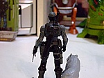 Official G.I. Joe Command Team Recruiting Thread-dscf3153.jpg