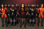 Official Cobra Command Recruitment Thread!!!!-3220873507_91f5964400-1-.jpg