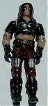 Greatest gijoe/cobra figure of them all??-zartan1d.jpg