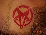 Official Cobra Command Recruitment Thread!!!!-new-tats-002.jpg