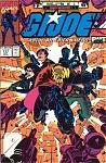 Favorite GI Joe Comic cover-joe117.jpg