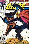 Favorite GI Joe Comic cover-joe118.jpg