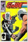 Favorite GI Joe Comic cover-gi-joe-38.jpg