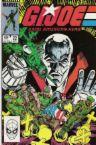 Favorite GI Joe Comic cover-gi-joe-22.jpg