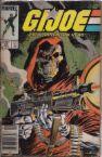 Favorite GI Joe Comic cover-gi-joe-43.jpg