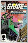Favorite GI Joe Comic cover-gi-joe-50.jpg