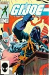 Favorite GI Joe Comic cover-joe33small.jpg