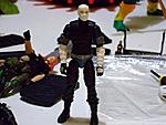 Official G.I. Joe Command Team Recruiting Thread-dscf3164.jpg