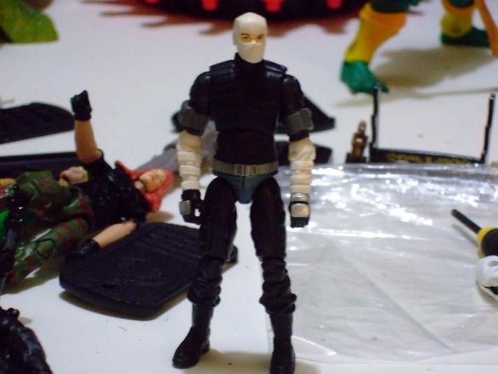 Official G.I. Joe Command Team Recruiting Thread-dscf3164.jpg