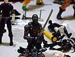 Official G.I. Joe Command Team Recruiting Thread-dscf3166.jpg