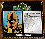 What secrets lurk in the filecards?-roughshot_file.jpg
