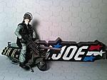 Official G.I. Joe Command Team Recruiting Thread-hisstank-pro.jpg