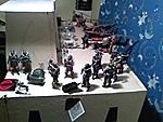 Official G.I. Joe Command Team Recruiting Thread-rooftop.jpg